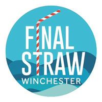 final Straw Winchester