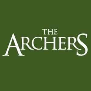 BBC The Archers